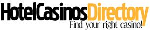 Hotel Casinos Directory.com